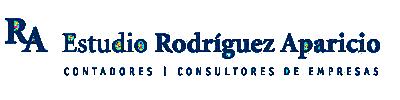 Estudio Rodríguez Aparicio